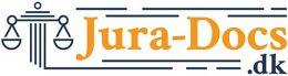 Testamenter og fremtidsfuldmagter - Jura-Docs